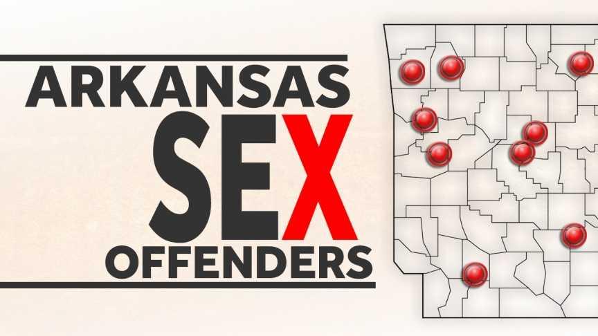 _ark sex offenders_0120.jpg