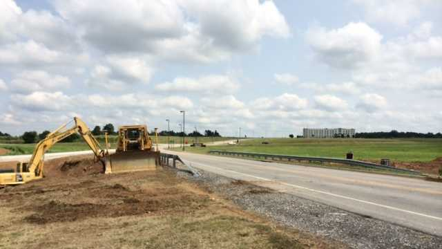 xna road construction.jpeg