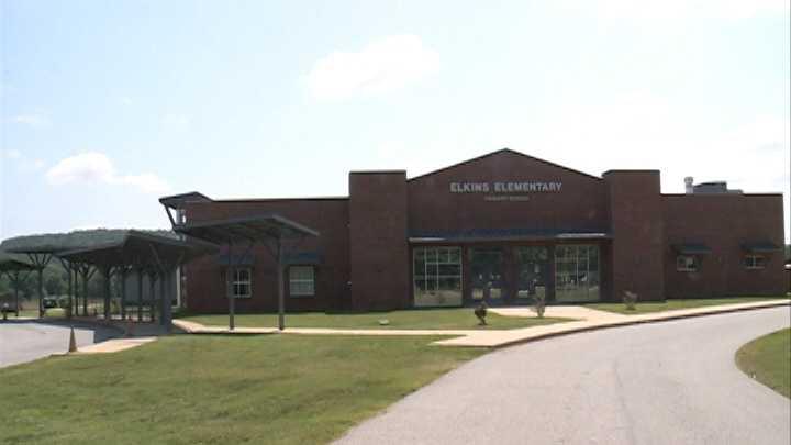 ELKINS SCHOOL SAFETY VO 1.Still001.jpg