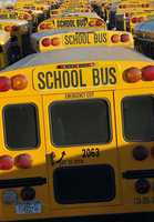 School bus yellow is a color that was formulated specifically for school buses in 1939.