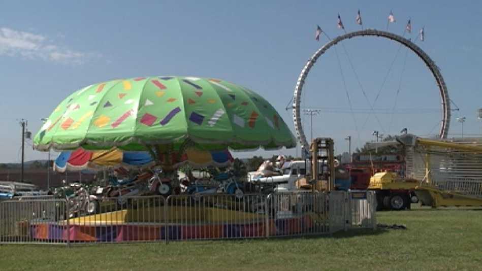 Sebastian County Fair.JPG