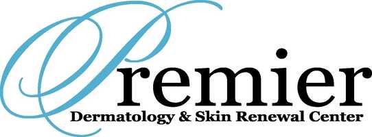 August 29th: Premier Dermatology