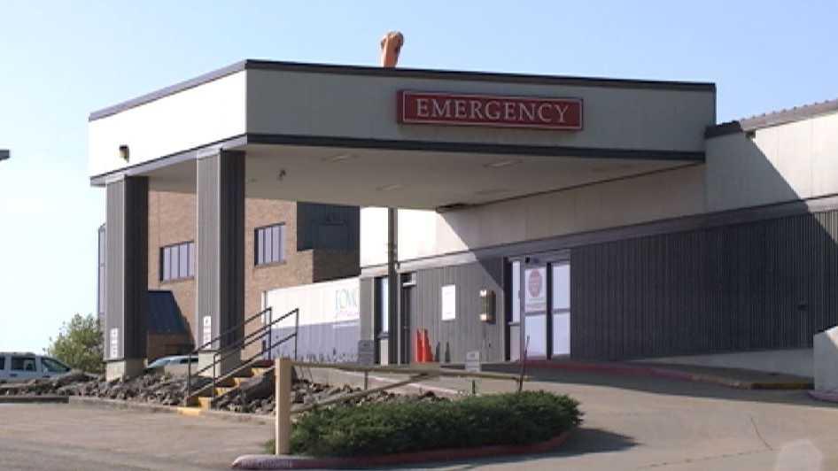 Hospital Vote.JPG