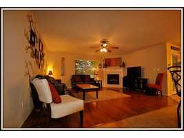 1463 S. Holland Drive, Fayetteville, AR