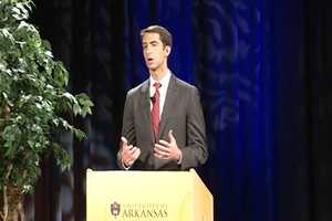 "CLAIM: While talking about Medicaire n the debate hosted by 40/29 News, Rep. Cotton said ""I will make no changes to the current system for current retirees and anyone approaching retirement."""