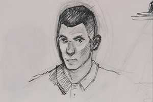 Witness: Nathan Maynard
