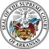 November 20:The Arkansas Supreme Court will hear arguments on Arkansas's ban.