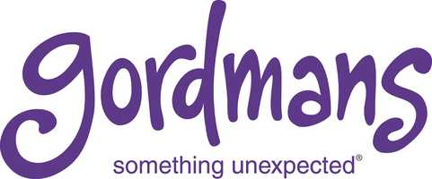Gordmans will be open from 6 p.m. Thursday to 11 p.m. Friday.