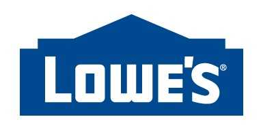 All Lowe's locations open at 5 a.m. Friday.