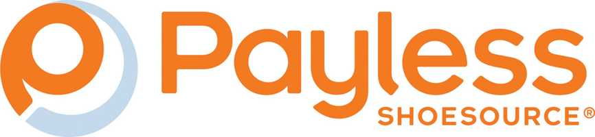 Payless in the Northwest Arkansas Mall is open from 8 p.m. Thursday to midnight, and again from 8 p.m. to 9 p.m. Friday.