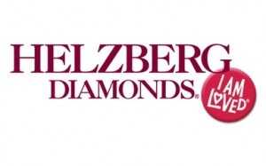 Helzberg Diamonds at the Northwest Arkansas mall will open at 8 p.m. Thursday.