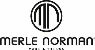 Merle Norman at the Northwest Arkansas mall will open at 5 a.m. Friday.