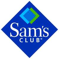 Sam's Club in Fayetteville will be open 7 a.m. to 9 p.m. Friday.