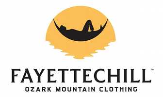 Fayettechill's Basecamp will offer 40% off Pathline and 20% off non-Fayetteville brands all weekend. It's open 10 a.m. - 7 p.m. Friday, 11 a.m. to 7 p.m. Saturday, and 11 a.m. to 5 p.m. Sunday.
