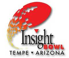 Insight.com Bowl (1997-2001&#x3B; as the Insight Bowl 2002-2011&#x3B; now the Cactus Bowl)