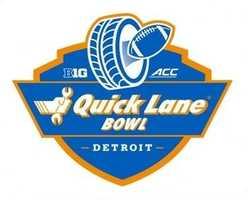 Quick Lane Bowl