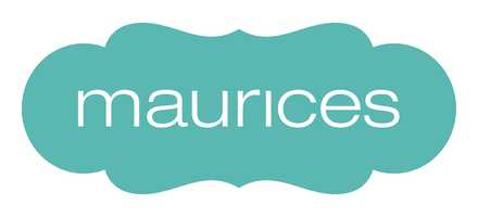 Maurices at the Central Mall in Fort Smith will will be open from 6 p.m. Thursday to midnight, and again from 7 a.m. to 10 p.m. Friday.