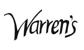 Warrens Shoes at the Central Mall in Fort Smith will be open from 7 a.m. to 10 p.m. Friday.