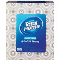 #13 Total Home Soft & Strong (CVS)