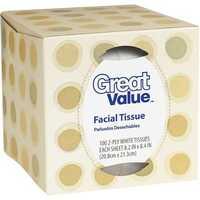 #17 Great Value (Walmart)