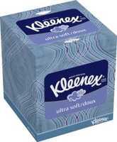 #4 Kleenex Ultra Soft