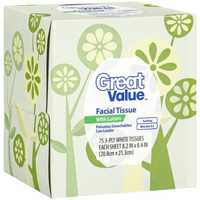 #9 Great Value Lotion (Walmart)