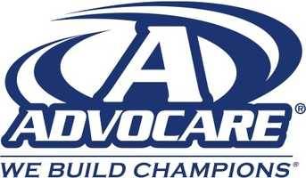 The Texas Bowl's title sponsor is multilevel marketing company, which named the bowl after its product AdvoCare V100.