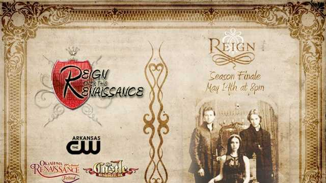 Reign-over-the-Renaissance-WEB.jpg