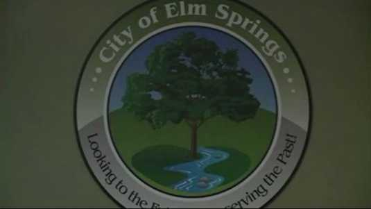 There has been much controversy over the proposed Elm Springs wind farm by Dragonfly Industries. Most recently, the request for rezoning the land was pulled&#x3B; however, residents will be able to cast their vote on the annexation of the land on March 1st.