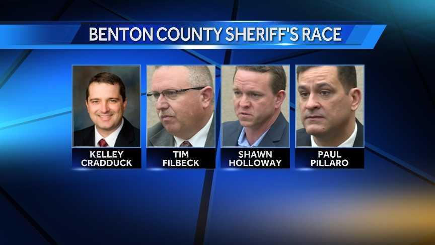 _sheriff race 4 candidates_0900.jpg