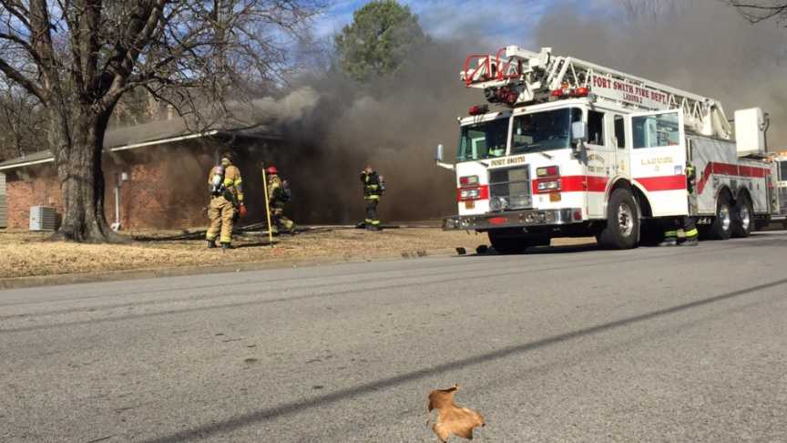 _Fort Smith Fire 1_0060.jpg