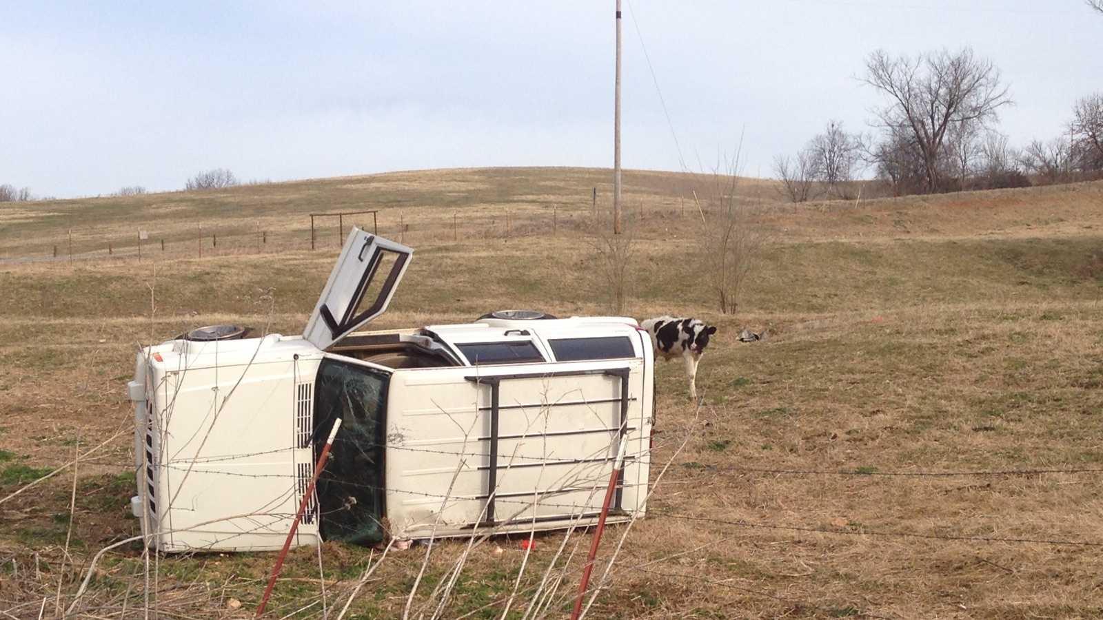 rollover crash.jpg