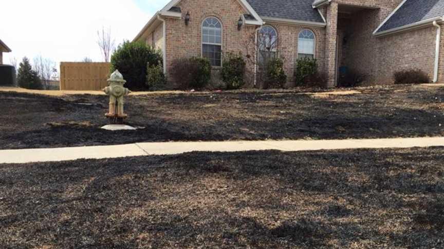 _Fayetteville Scorched Lawn_0060.jpg