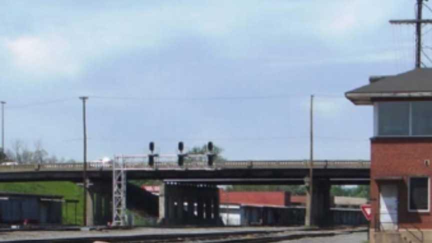 _AHTD Bridge_0060.jpg