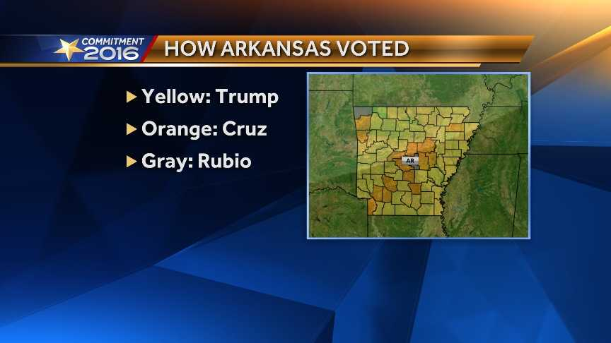 _How Arkansas Voted_0060.jpg