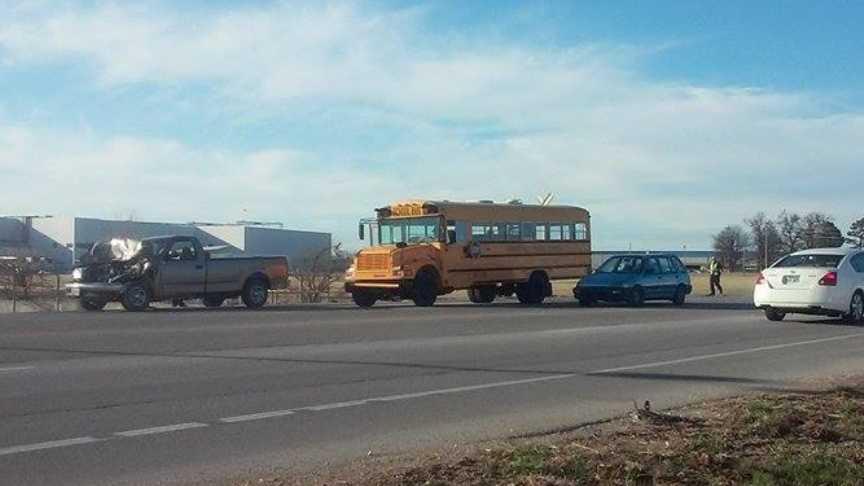 _Springdale Bus_0060.jpg