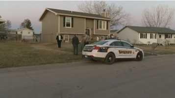 Body found in South Dakota freezer could be Fayetteville woman.jpg
