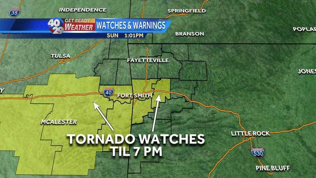 tornado watch image.jpg