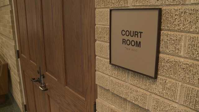 12 jurors picked to decide fate of Elvis Thacker