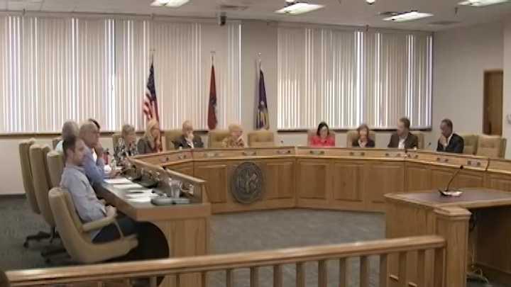 washington county quorum court fle