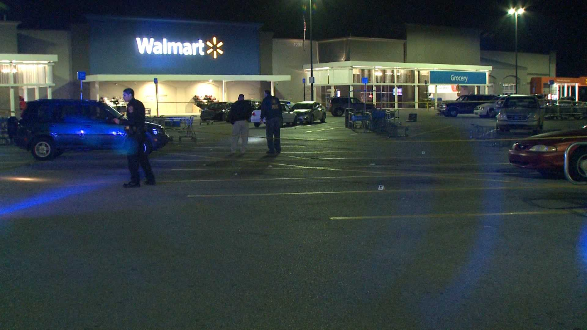 Rogers Walmart Crimescene_KHOG8695_136.mxf.00_00_31_08.Still001.jpg
