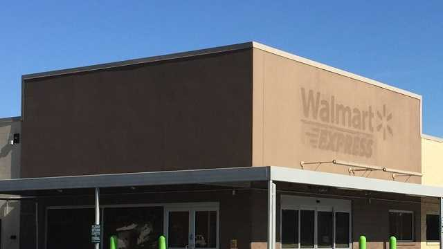Harps buys 9 former Walmart locations
