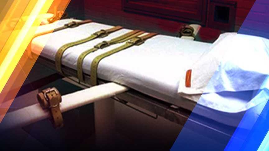 _death penalty_0120.jpg