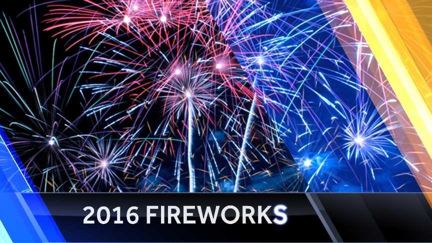 _fireworks_0120.jpg