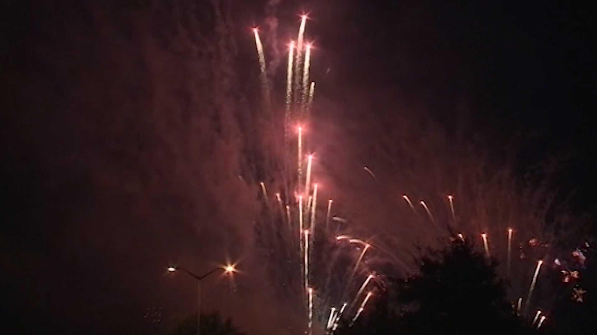 fireworks pic.jpg