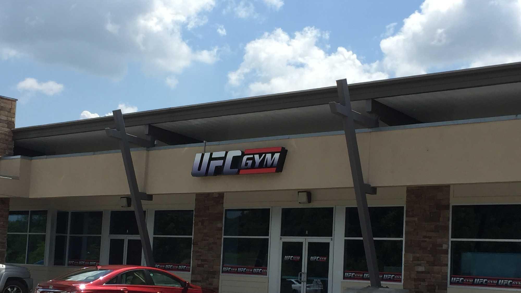 KHBS UFC gym.JPG
