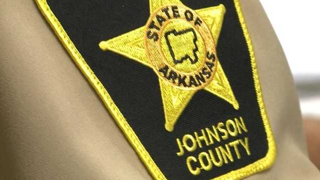 Johnson Co. deputy being investigated.jpg