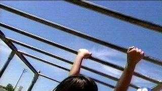 Apr 22 - playground safety - 1412721