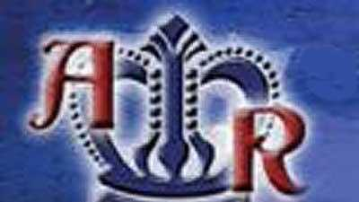 American Royal logo - 5015732