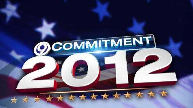 Commitment 2012 - 30113064